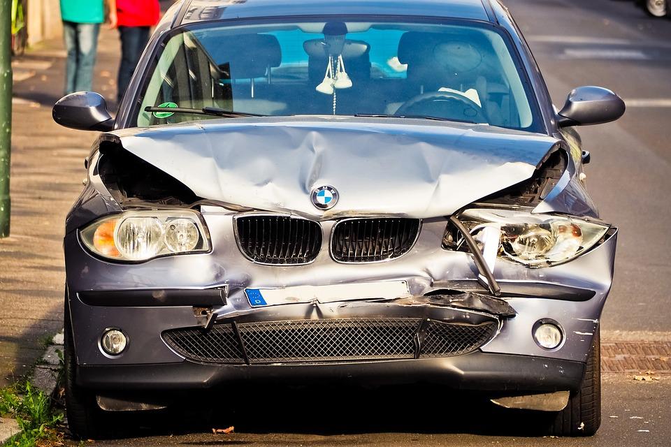 CaptainFI, Car, Save, Crash, Insurance