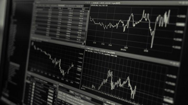 index fund