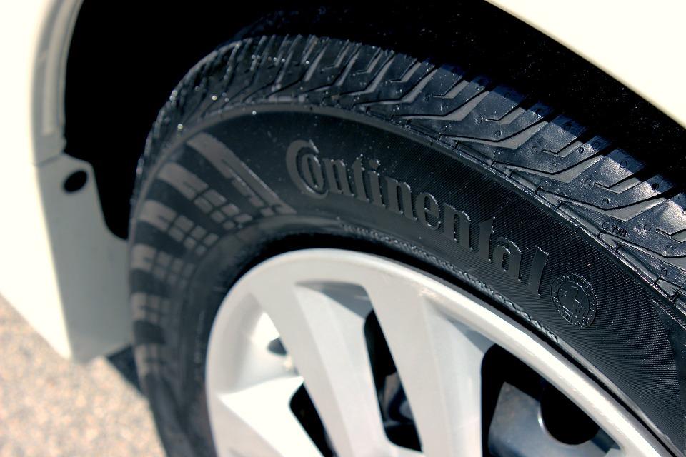 CaptainFI, Car, Save, Tyre, Tire