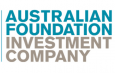 Australian Foundation Investment Company AFIC (ASX:AFI)