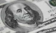 Side Hustles and passive income