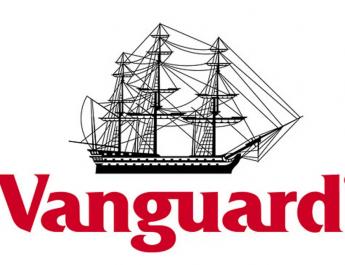vanguard VDHG