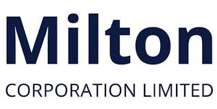 Captainfi, FI, shares, stock, milton, mlt