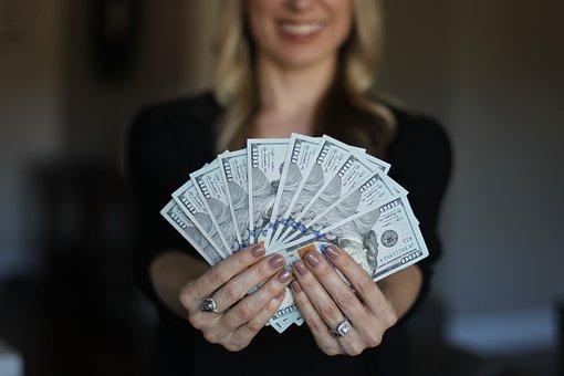 earn more
