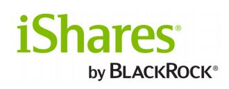 Captainfi, FI, shares, stock, ishares, blackrock