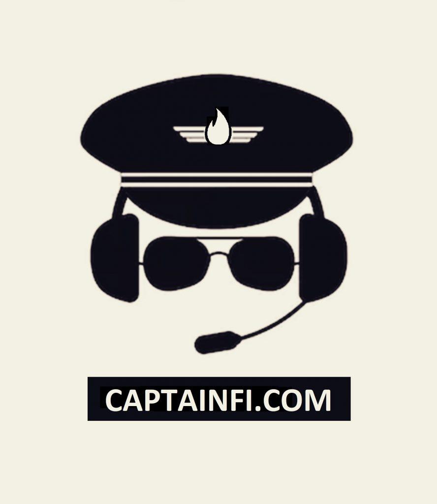 CaptainFI