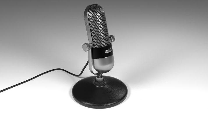 Captain FI podcast