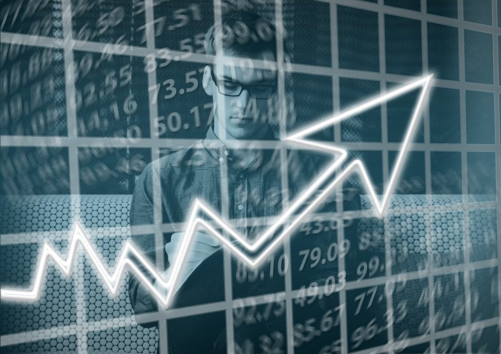 australian Stock market crash