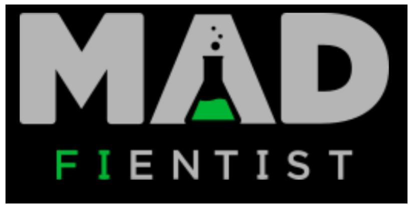 The Mad FIentist