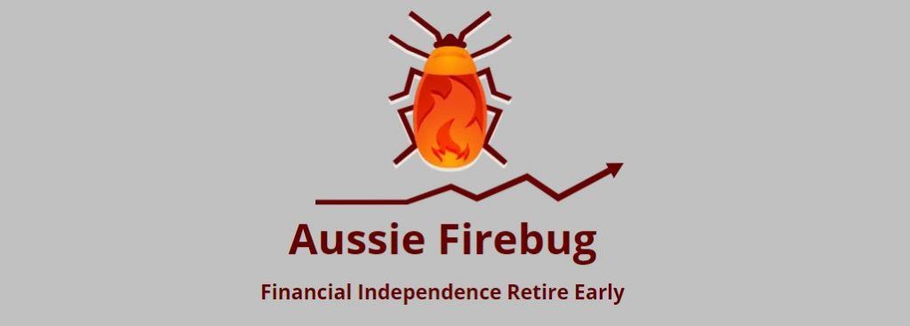 The Aussie Firebug Captain FI