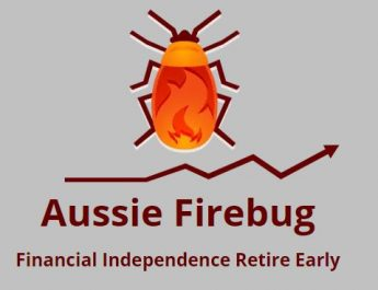 The Aussie Firebug Captain FI