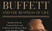 The Snowball | Alice Schroeder Warren Buffet