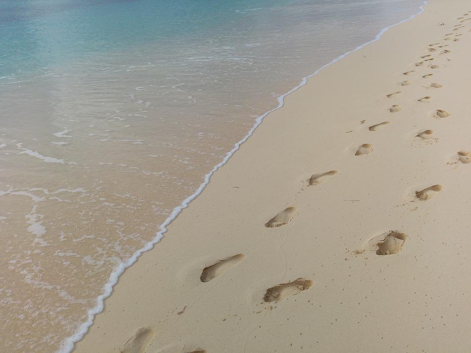 Barefoot investor superannuation