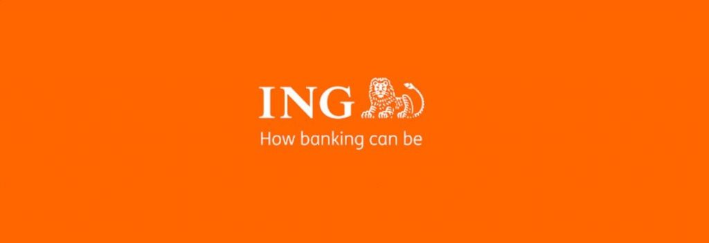 Barefoot investor bank accounts
