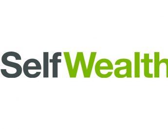 selfwealth