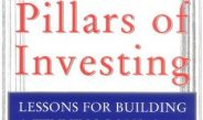 The Four Pillars of Investing | William Bernstein