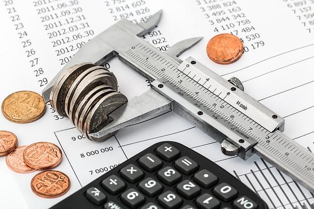 micro investing