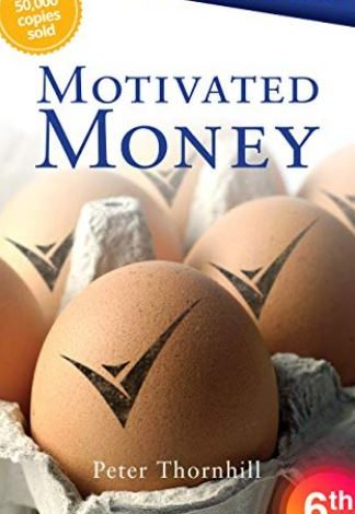 motivated-money