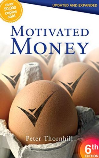 motivated money peter thornhill