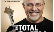 Total money makeover | Dave Ramsey
