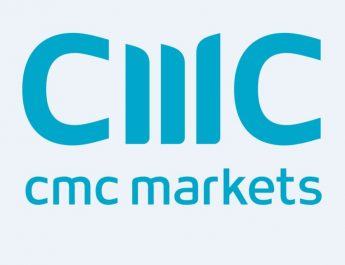 CMC-markets-review
