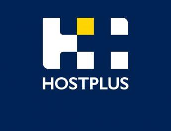 hostplus super