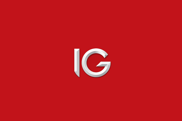 IG Markets trading
