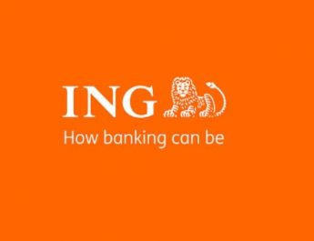 ING-Bank-Review