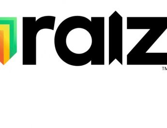 Raiz review