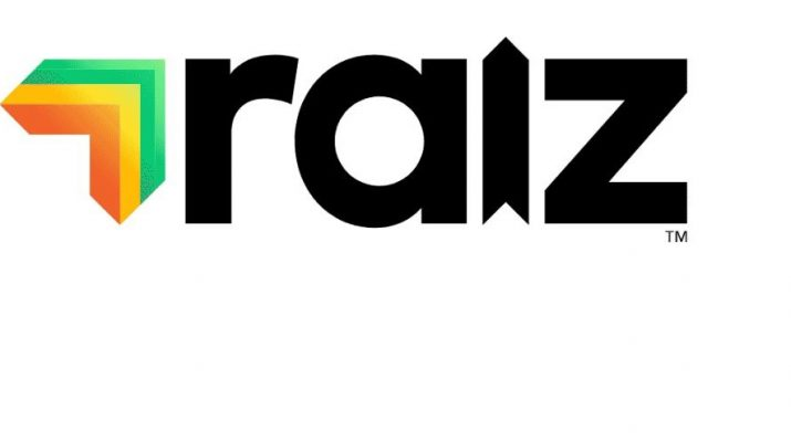 Raiz review