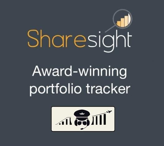 sharesight
