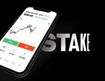 Stake-review