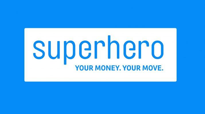 Superhero-review