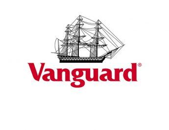 Vanguard-ASX