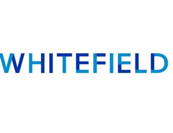 Whitefield ASX WHF LIC Review
