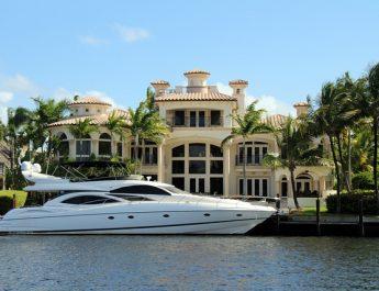 millionaire captainFI
