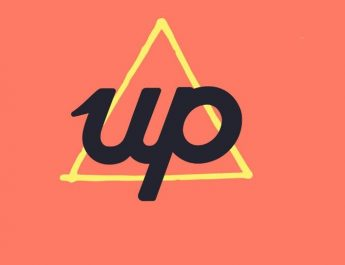 up bank review