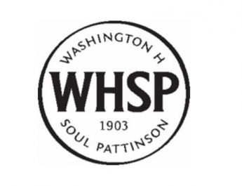 washington h soul pattinson asx sol logo