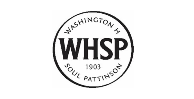 washington h soul pattinson asx sol logo
