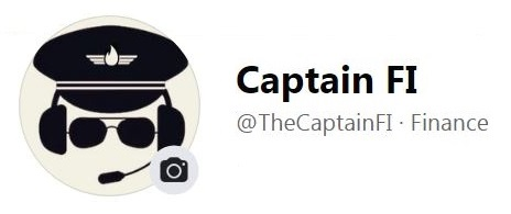CaptainFI Facebook