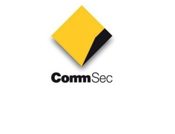 Commsec review