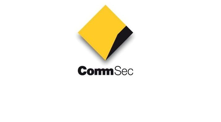 Commsec review