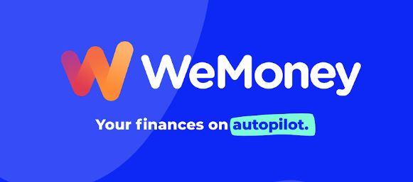 WeMoney Review