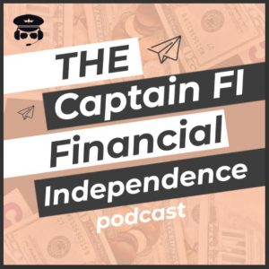 captainfi podcast