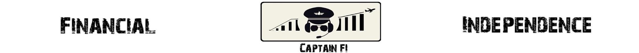 Captain FI