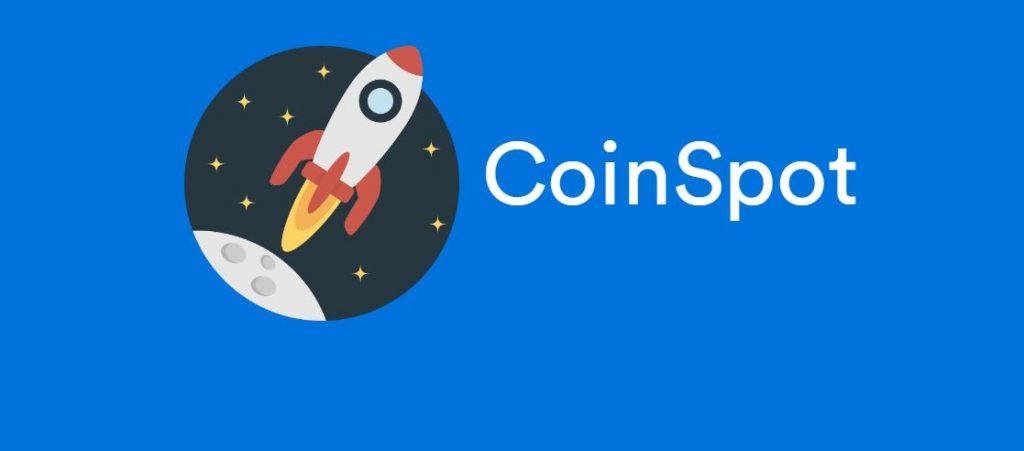 coinspot review
