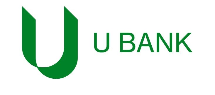 ubank review