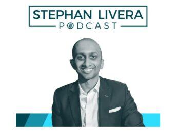 Stephan livera bitcoin