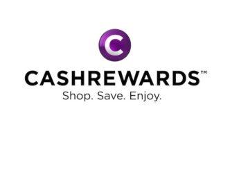 Cashrewards review