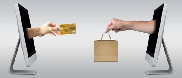 ShopBack review